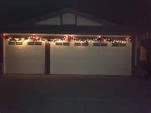 Garage Door Springs Garland Tx Lights On Parade Entry Systems Entry Systems