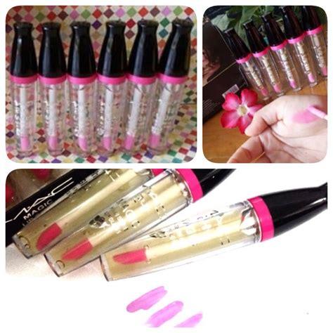 Harga Makeup Merk Clinique lip gloss murah dan bagus makeup nuovogennarino