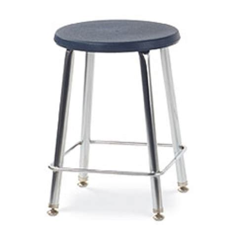 Soften Stools by All 120 Series Soft Plastic Stool By Virco Options
