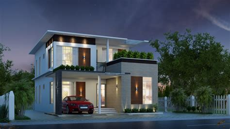 kerala home design west facing 100 kerala home design west facing 100 duplex home