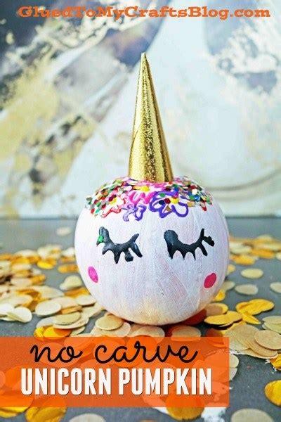 carve pumpkin idea roundup