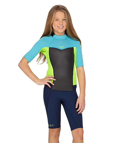 girl s girl s wetsuits