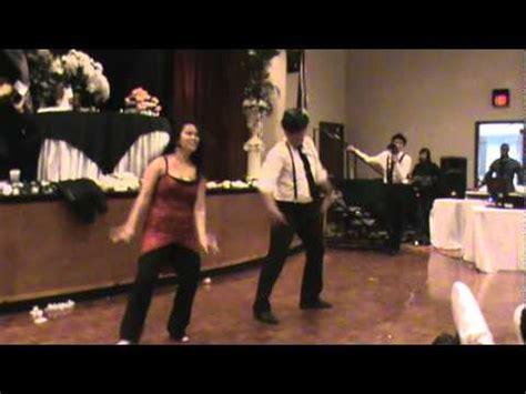 ne yo dance tutorial one in a million ne yo dance cover youtube