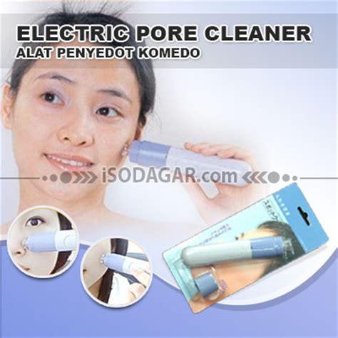 Murah Pore Cleaner Pembersih Komedo Penyedot Komedo 1 alat penyedot pembersih komedo electric pore cleaner