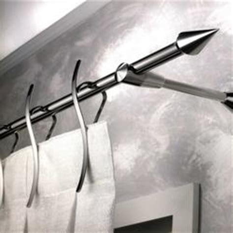 stainless steel curtain rods price curtain rods online chennai curtain menzilperde net