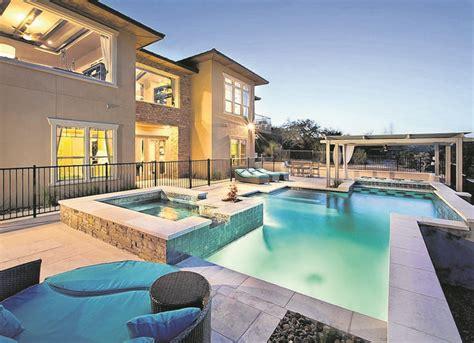 amazing luxuryhome pool wwwfindinghomesinlasvegascom