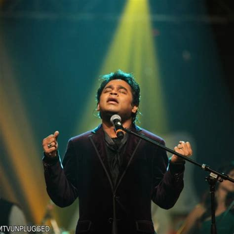 download mp3 ar rahman mtv unplugged rehna tu ar rahman mtv unplugged 2 by arrahman addicts