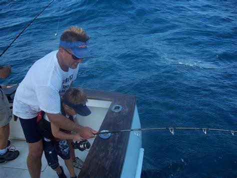 party boat fishing sarasota sarasota charter fishing offshore gulf fishing trip charters