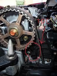 1995 acura integra engine diagram 1999 acura integra