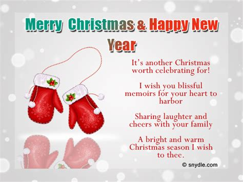 best merry wishes top merry wishes and messages easyday