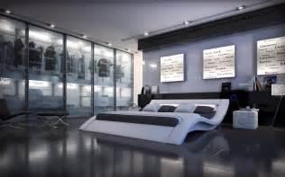 komplett bett 200x200 sofas ledersofa wasserbett massa komplett set weiss