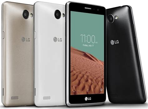 Hp Lg Aka lg bello 2 specs price aka lg max nigeria technology guide