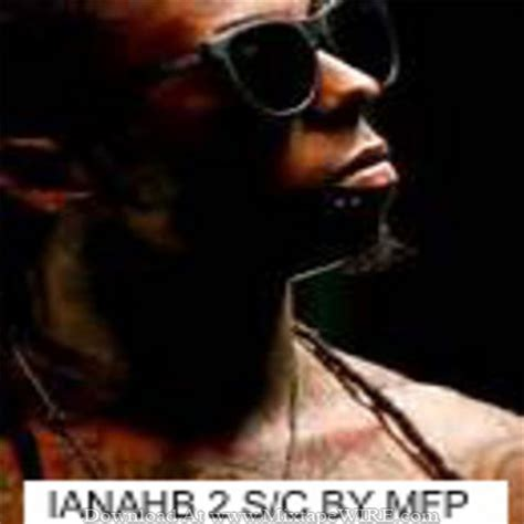 download lil wayne curtains lil wayne i m not a human being 2 screwed chopped