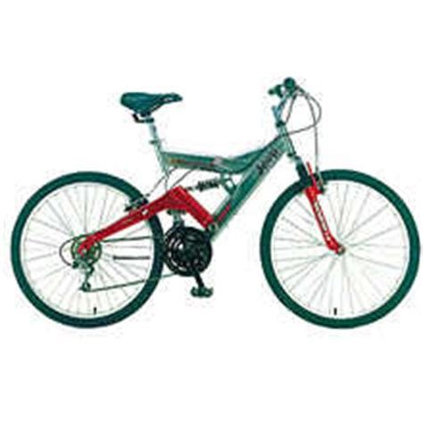 Jeep Comanche Bike Bikes Specifications Specifications