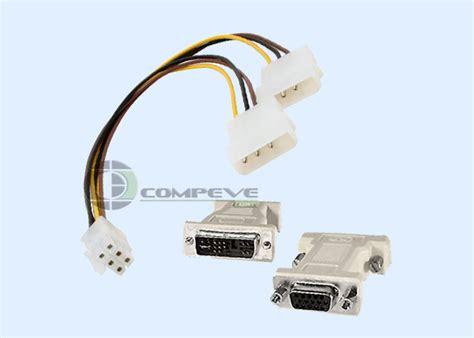Vga Quadro Fx 4500 nvidia quadro fx4500 fx 4500 dual card pci e cad ebay