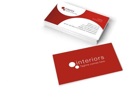 cost to make business cards print high quality custom sided business cards at