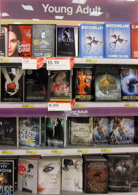 Barnes And Noble Chicago Dusty Pages In Wonderland L Editoria Che Sottovaluta Gli