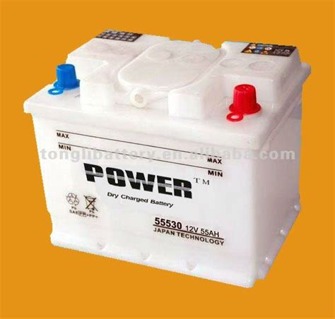 What Does It When The Battery Light Comes On by Car Battery Power Consumption Kw Why Does Car Battery