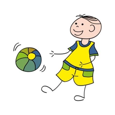 gambar kartun anak peremuan dan laki laki lucu clipart best clipart best