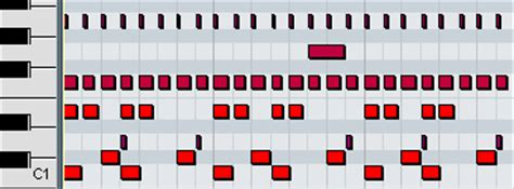 midi drum pattern generator drum bass patterns midi reason wav