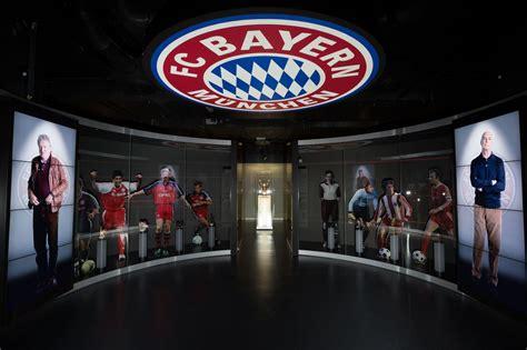 Asus Zen C Fc Bayer Munchen 2012 05 fc bayern erlebniswelt av stumpfl