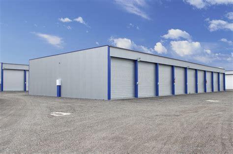 hangar metallique hangar de stockage m 233 tallique galco monopente