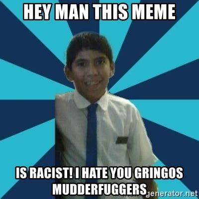 Hey Gay Meme - hey gay meme 28 images uhhhhmm you sharing meme crack