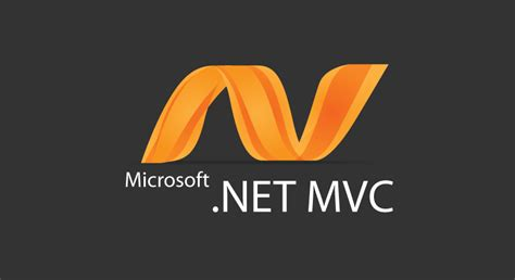 layout nedir mvc how to add asp net web api support to your asp net mvc