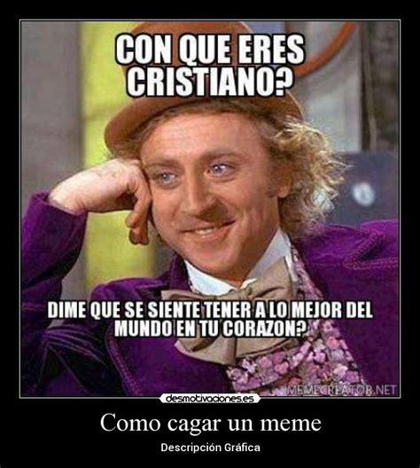 imagenes memes religiosos como cagar un meme desmotivaciones