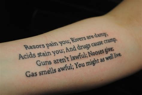 tattoo quotes that aren t cheesy 81 best images about scars covered up with tattoos on