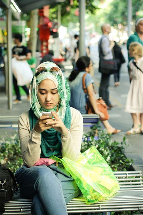 tutorial pashmina joyagh kisah sukses dian pelangi menembus pasar dunia tutorial