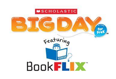 bookflix new year scholastic bookflix getting ready for kindergarten