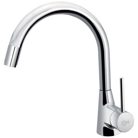 miscelatore lavello cucina ideal standard dettagli prodotto b9330 miscelatore per lavello da