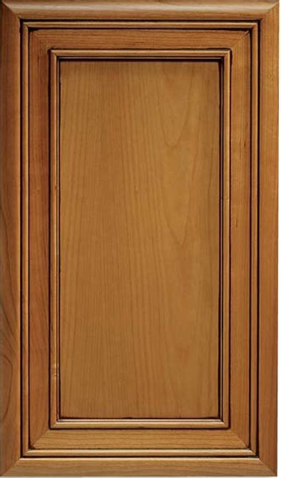 Cabinet Door Design Recessed Panel Mitered Doors Custom Cabinet Doors Cabinet Doors