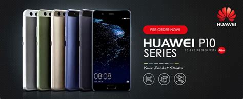 Harga Samsung J7 Black Market huawei p10 and p10 lite now available for pre order in