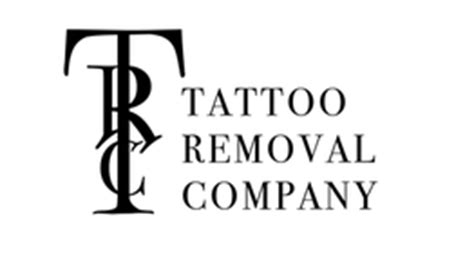 tattoo consultation questions tattoo removal company christchurch tattoo removal company