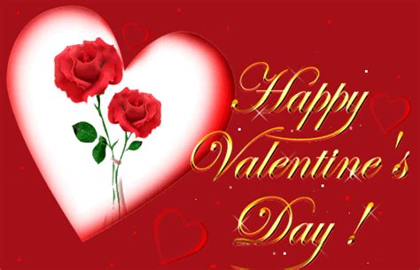 day ecards free best greetings free valentines day greeting cards