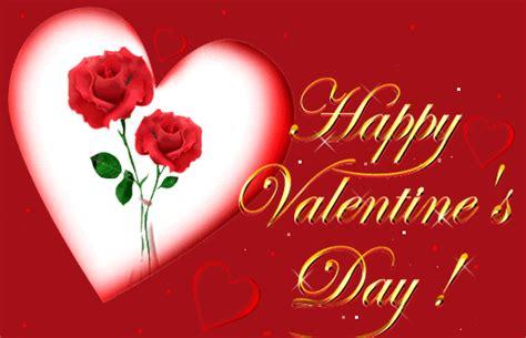 happy valentines day  apihyayan blog