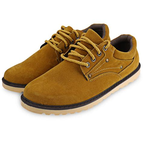 european shoes for suede european style leather shoes mens oxfords casual