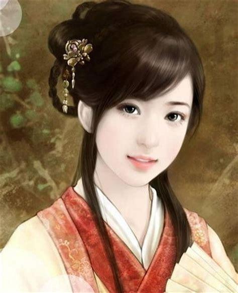 traditional hairstyles games 中國古代美女排行榜top20 人生如戲 戲如人生 隨意窩 xuite日誌