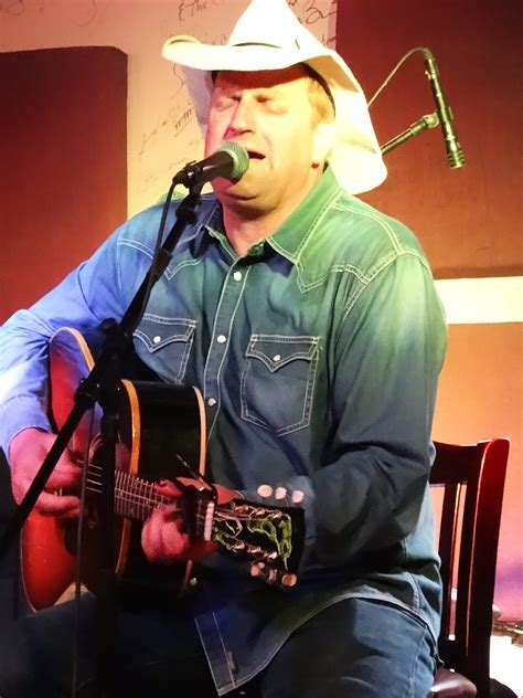 marty brown  middletown ny concert review