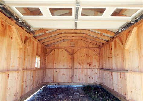 shed kit garage shed kits garage kits  sale