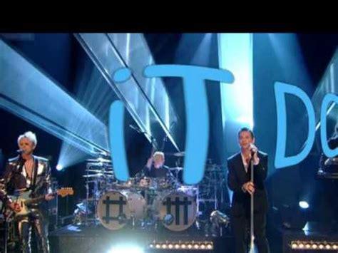 depeche mode it doesn t matter depeche mode it doesn t matter two remix