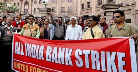 Bank Strike 28th February 2017 Bank Union Oppose
