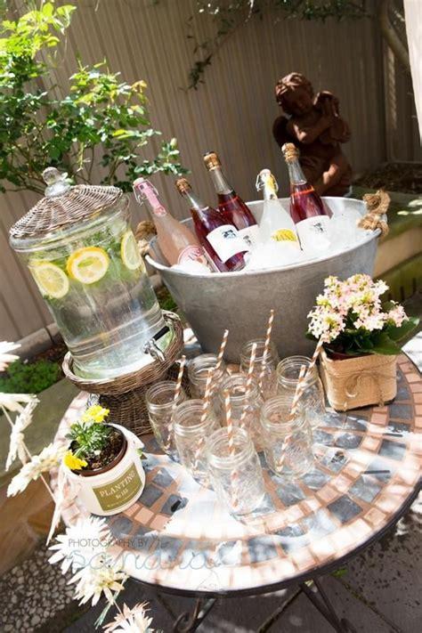 Garden Tea Baby Shower Ideas by Garden Tea Baby Shower Ideas Archives Baby Shower Diy
