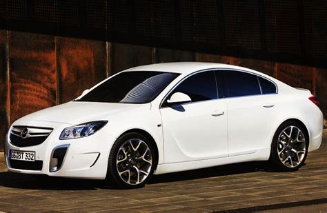 opel insignia opc gt r turbo s by deviantmastergermany