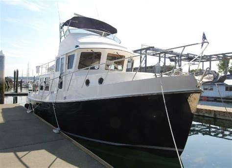 private tug boats for sale american tug boats for sale boats