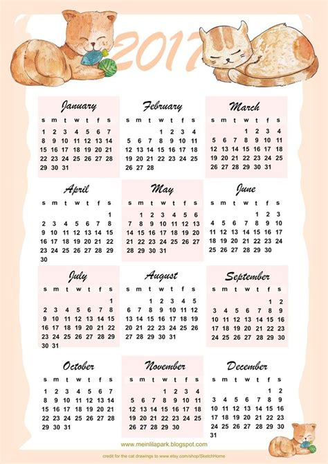 desk calendar 2017 2018 329 best free printable 2018 calendars images on pinterest