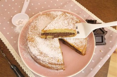cucina torte ricette di dolci e torte veloci cucina fanpage
