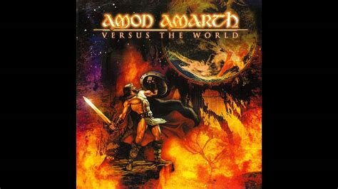 Amon Amarth Mp | amon amarth bloodshed lyrics mastermp3 net